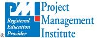 PMI REP provider